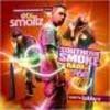 Thumbnail Southern RnB Hitz  FL Studio Projects