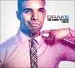 Thumbnail Drake Wiz Khalifa Type Beat FLP Fruity Loops Project