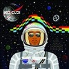 Thumbnail Vybe beatz - Misunderstood Fruity Loops Remake