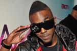 Thumbnail Roscoe Dash Type Beat - Show Out *2012* $10