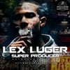 Thumbnail Lex Luger Type Beat FLP Fruity Loops Project 1 *2015* Audio