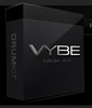 Thumbnail Vybe Soundkit 2 *NEW* 2012*