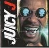 Thumbnail Drake, Lil Wayne, Tyga, Future,Juicy J, 808 Mafia, Wiz Khali