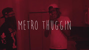 Metro Boomin Young Thug Rich Gang Type Beat Wav Files