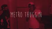 Thumbnail Metro Boomin Young Thug Rich Gang Type Beat Wav Files